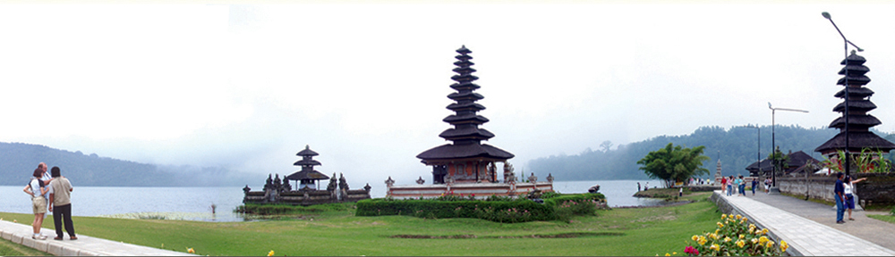 Bali Vacation Packages, Deals And All Inclusive